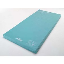 Invacare Propad Pressure Reducing Mattress