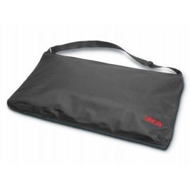 Seca 412 Light and Stable Measuring Board Carrying Case