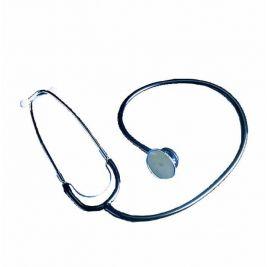 Duoscope Stethoscope