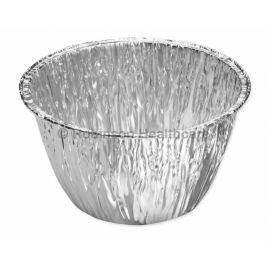 Instrapac Foil Bowl 500ml 1x90