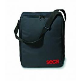 Seca 421 Flat Scale Carrying Case