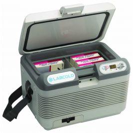 Labcold Portable Carrier 12l