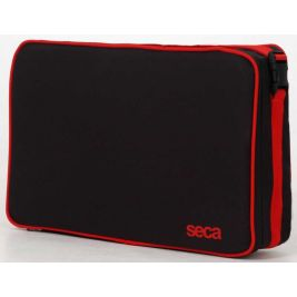 Seca 423 Dial Weight Scales Carrying Case