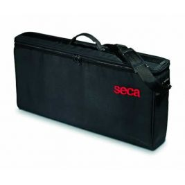 Seca 428 Baby Scales Carrying Case