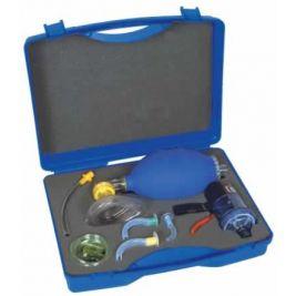 2400 Resuscitation Emergency Kit