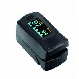 C634 Finger Pulse Oximeter