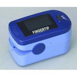 Md300 Finger Pulse Oximeter