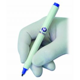 Schuco Surgical Skin Marking Pen