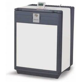 Silencio DS300H Pharmacy Fridge 28 Litres