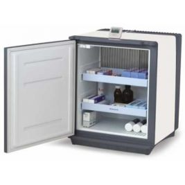 Silencio Pharmacy Fridge 53l