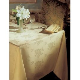 Roslin Square Tablecloth 178cmx178cm