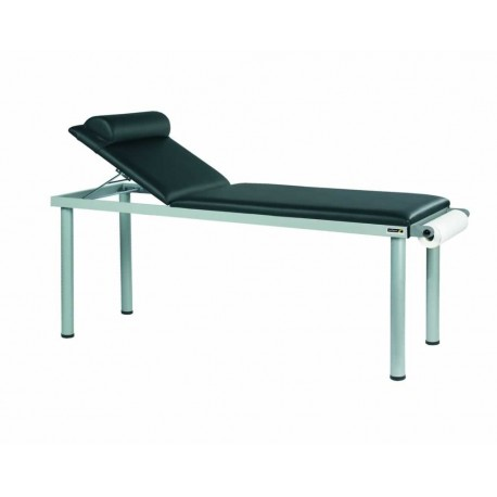 Colenso Examination Couch