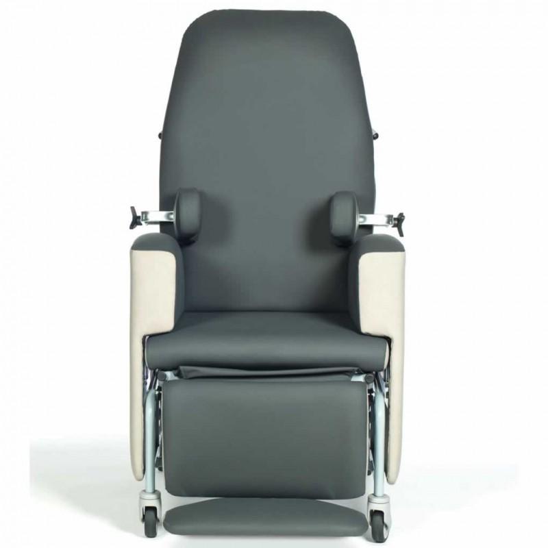 Florien Ii Chair Seat Width 40cm