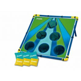 Bean Bag Toss with Carry Case