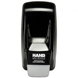 GOJO Hand Medic Black 500ml