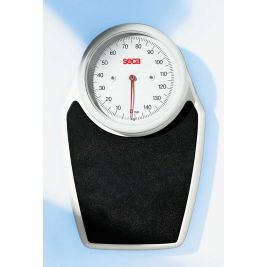 Seca 761 Dial Weight Scales