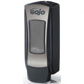 GOJO Adx-12 Chrome/black 1250ml