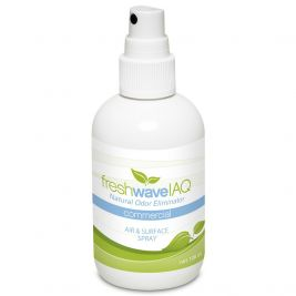 Fresh Wave IAQ Air and Surface Spray 100ml