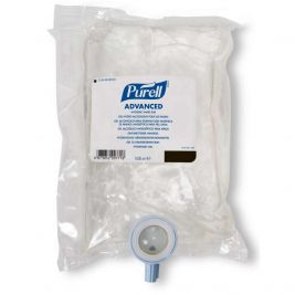 PURELL Advanced Hygienic Hand Rub NXT 1000ml