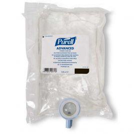 PURELL Hygienic Hand Rub Nxt 1x1l