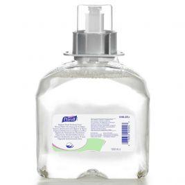 PURELL Hand Sanitising Foam Fmx 3x1200ml