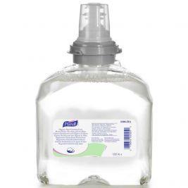PURELL Hygienic Hand Sanitising Foam TFX 1200ml 1x2