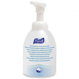 PURELL Skin Nourishing Foam Hand Sanitiser 535ml 1x4