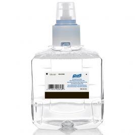 PURELL Skin Nourishing Foam Hand Sanitiser LTX-12 1200ml 1x2