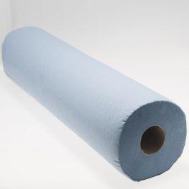 Pristine Hygiene Roll Blue 48cmx46m 1x9