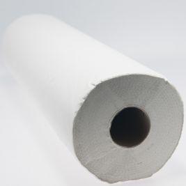 Pristine Hygiene Roll White 48cmx46m 1x9
