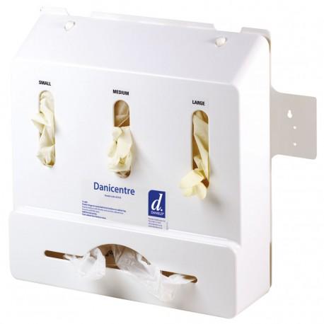Danicentre Dispenser
