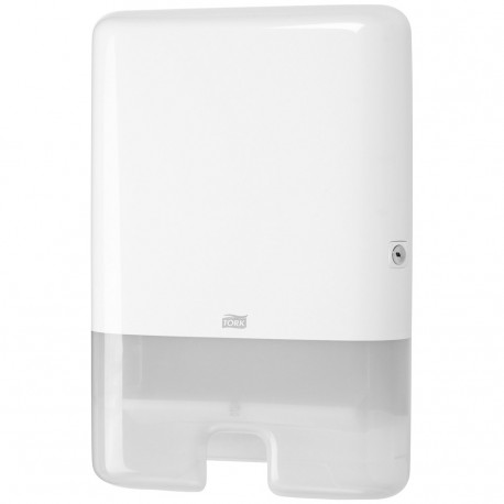 TORK XPRESS H/TOWEL DISPENSER