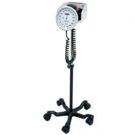 6 Inch Aneroid Sphygmomanometer Stand Model