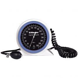 Riester Big Ben Sphygmomanometer Round Desk Model with Adult Cuff