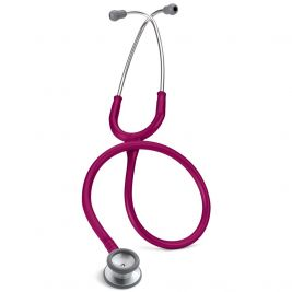 Littmann Classic Ii Paediatric Stethoscope Raspberry