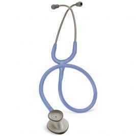 Littmann Lightweight II S.E. Stethoscope Ceil Blue