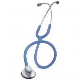 3M Littmann Master Classic II Stethoscope Ceil Blue