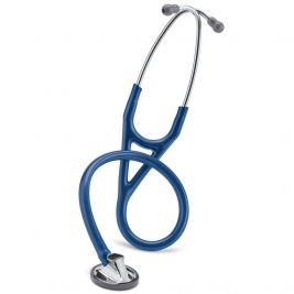 Littmann Master Cardiology Stethoscope Navy Blue