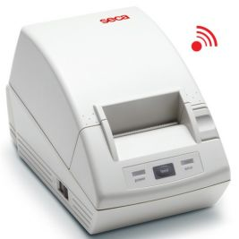 Seca 465 360 Wireless Printer