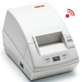Seca 465 360 Wireless Printer