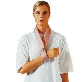 Collar 'n' Cuff 5cmx6m 1x2