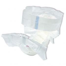 Soffisof Air Dry Super Large 4x15