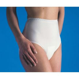 Senset Fixation Briefs Medium