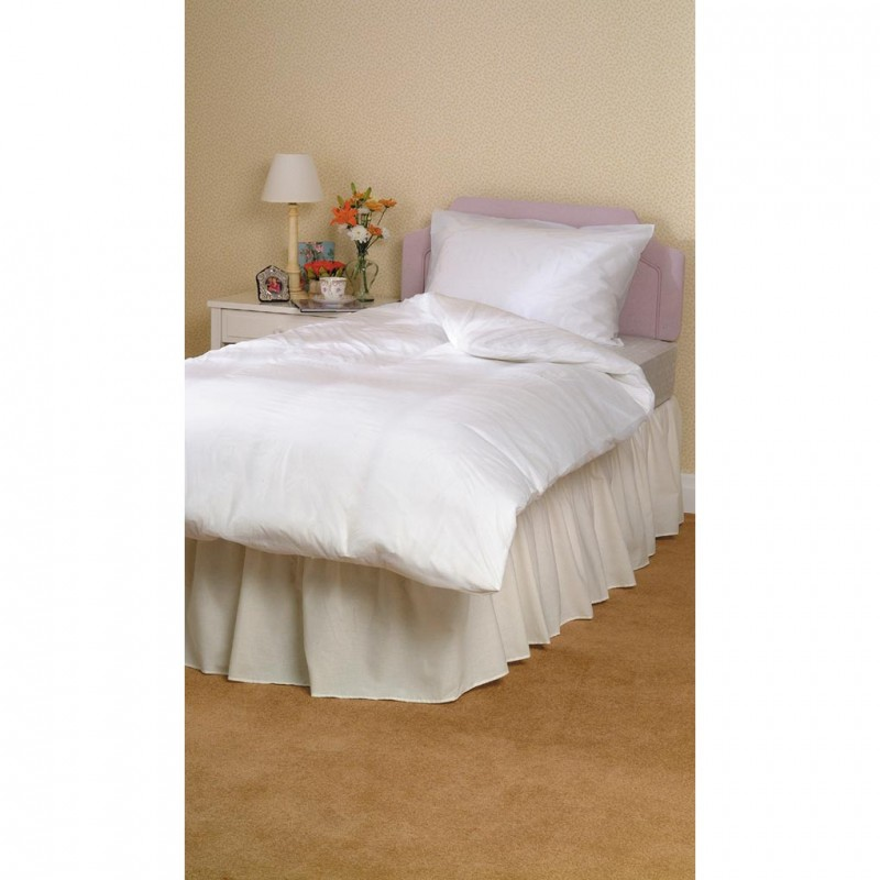 and chair sheets waterproof bed protector incontinencechoice brolly single duvet protectors