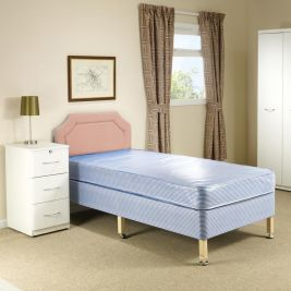 Apollo Divan Standard Water Resistant Mattress