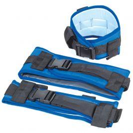 Handling Belt Maxi Medium