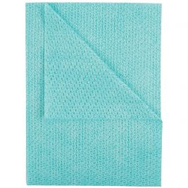 Velette Cloth Green 1x25