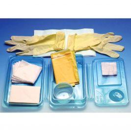 Readyfield Woundcare Option 2 Plus