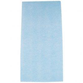 Handy Wipes Blue 1x50