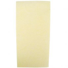 Handy Wipes Yellow 1x50